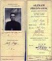 Adolf Kajpr Index studenta Karlovy univerzity.jpg