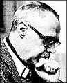 Adolfo Carpio.jpg