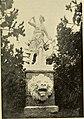 Adolph Sutro (1895) (14764685472).jpg