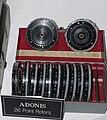 Adonis 26 point rotors.jpg