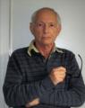Adrian grauenfels.png