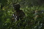 Advanced Infantry Course, Hawaii 2016 160920-M-QH615-104.jpg