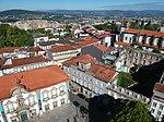 Aerial photograph of Câmara Municipal de Braga (5).jpg