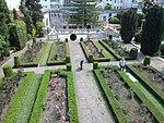 Aerial photograph of Nogueira da Silva Museum Garden (18).jpg