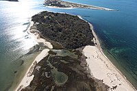 Aerial view of Block Island National Wildlife Refuge (RI) (8158432365).jpg