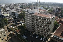 Aerial view of Kisumu.jpg