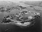 Aerial view of Pearl Harbor in June 1941.jpg