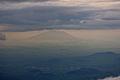 Aerials Ethiopia 2009-08-27 15-18-03.JPG