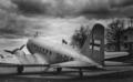 Aeron DC-2 OH-DLB.png