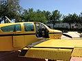 Aeronave amarilla mex.jpg