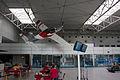 Aeroport-Tarbes-Lourdes IMG 9951.JPG