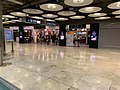 Aeropuerto de Barajas Oct 2020 18 03 33 605000.jpeg