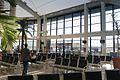Aeropuerto de Los Cabos 4.jpg