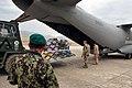 Afghan Air Force humanitarian mission (4738068529).jpg