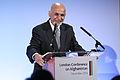 Afghan President Ashraf Ghani (15944769931).jpg