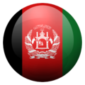 Afghan circular flag.png