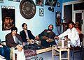 Afghan musicians - Herat, 1973.jpg