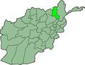 Afghanistan34P-Takhar.png
