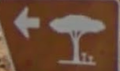 African sign of Rest Area Class 1.png