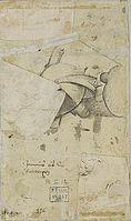 After Jheronimus Bosch 029 verso 01.jpg