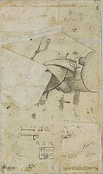 After Jheronimus Bosch 029 verso 01.jpg