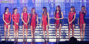 After School Guess party03.jpg