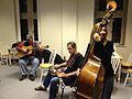After hours jam session - ResoSummit 2012 (2012-11-10 23.07.17 by brad bechtel).jpg