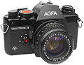 Agfa Selectronic 3.jpg