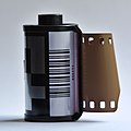 Agfaphoto Vista plus 200 135 film cartridge (03).jpg