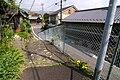 Agi shinko center02.jpg