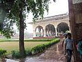 Agra-Red Fort, Agra, Uttar Pradesh e-87.jpg