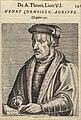 Agrippa, Heinrich Cornelius von Nettesheim (1486-1535) CIPB1131.jpg
