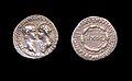 Agrippina II & Nero, R6535, BMC Nero 3.jpg
