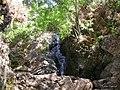 Agua cayendo - panoramio.jpg