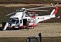 Agusta-Westland AW-139, Italy - Coast Guard JP6983773.jpg