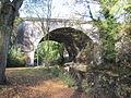 Ahlen Eisenbahnbrücke über Werse.jpg
