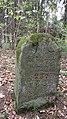 Ahltener Wald - Grenzstein 2018-04-22 12.45.16.jpg