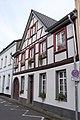 Ahrweiler, Oberhutstraße 20-20160426-001.jpg