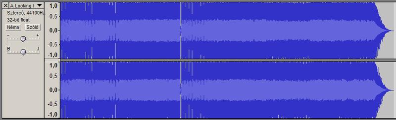 Aic allsecrets loudness.png
