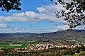 Aiguabarreig Segre-Noguera Pallaresa - 6.jpg