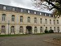AileLyautey-LycéemilitairedeSaint-Cyr.jpg