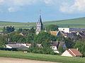 Aillant-sur-Tholon-FR-89-église-08.jpg