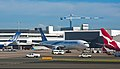 Air Austral B777, Sydney, 26th. Nov. 2010.jpg