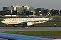 Air Canada A333 C-GHLM.jpg