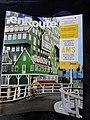 Air Canada in-flight magazine (27595245465).jpg