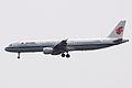 Air China A321-200(B-6555) (4695785584).jpg