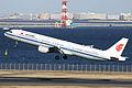 Air China A321-200(B-6555) (5342185077).jpg
