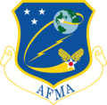 Air Force Manpower Agency.png