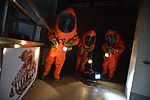 Air National Guard emergency managers continue training at Global Dragon 150318-Z-SV144-005.jpg