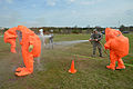 Air National Guard emergency managers continue training at Global Dragon 150318-Z-SV144-013.jpg